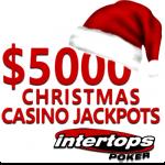 intertops-poker