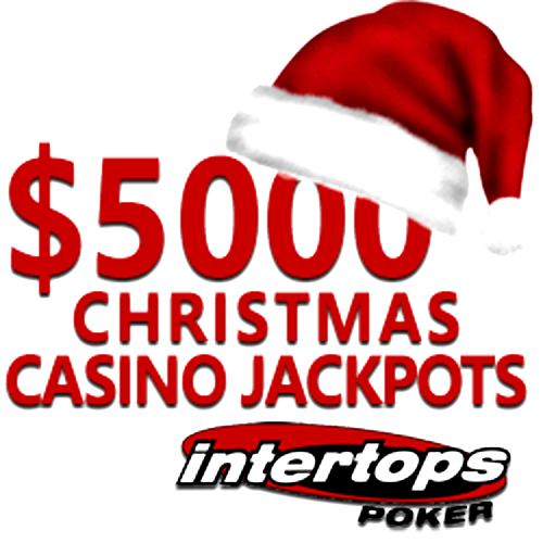 intertops-poker
