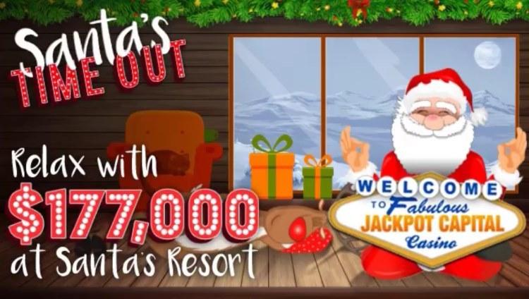 deposit online casino casino holidays