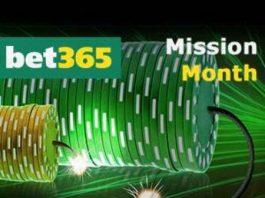 pokerbet365