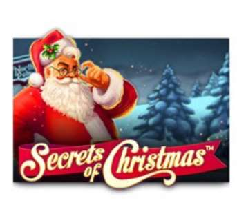 secrects-of-christmas-slot