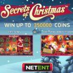 secrets-of-christmas-netent