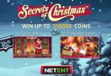 secrets-of-christmas-netent