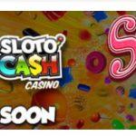 sweet-slot