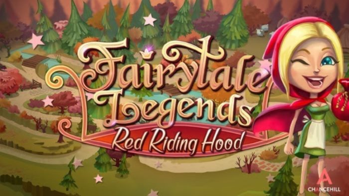 online casino no deposit bonus red riding hood online