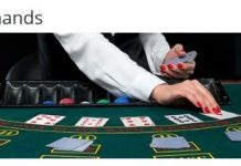 juice stakes poker