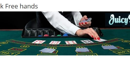 juice stakes poker