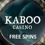 Casino bonus online 7spins