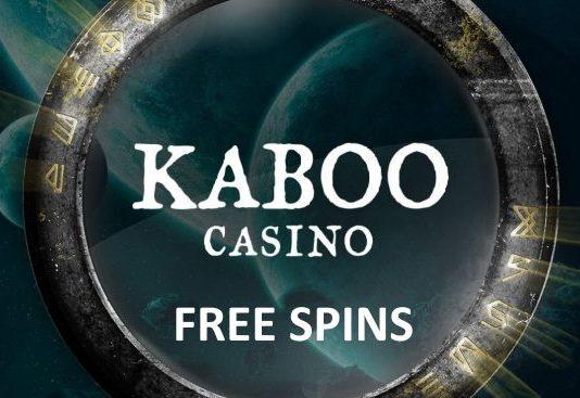 casino club no deposit bonus 2017