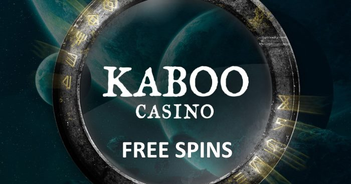 no deposit sign up bonus casino online fortune online