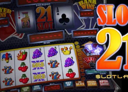 casino online mobile casino zodiac