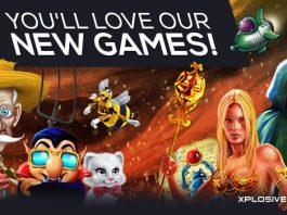 vegas-crest-casino-slots
