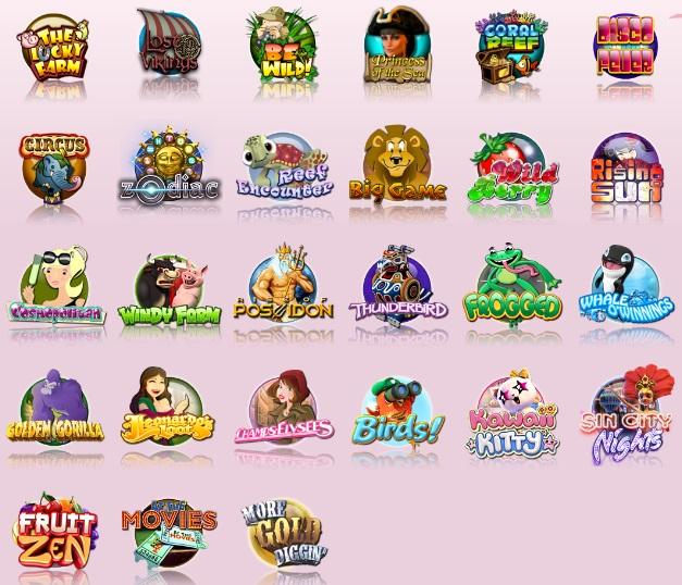 bingofest-slots