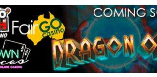 dragon orb rtg