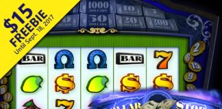 slotland casino