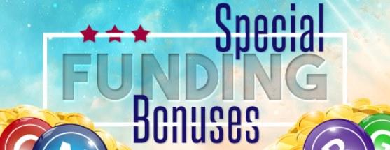 bingo-bonuses