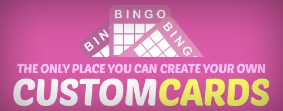 bingofest-bingo