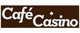 cafecasino-logo
