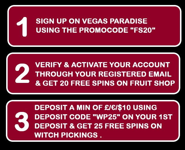 free-spins-codes