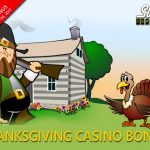 slotscapital thanksgiving