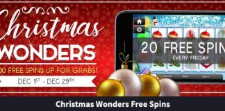 christmas-free-spins