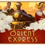 orient-express-slot