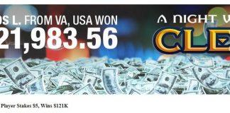winner-bovada